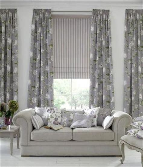 whittlesea drapes curtain design ideas get inspired by photos of curtains