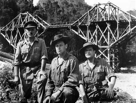 filme stream seiten the bridge on the river kwai the trunk movie club bridge on the river kwai krui radio