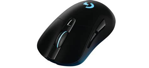 Logitech G403 Prodigy Wired Kabel Gaming Mouse Original Garansi logitech g403 prodigy wired wireless gaming mouse myszki bezprzewodowe sklep internetowy al to