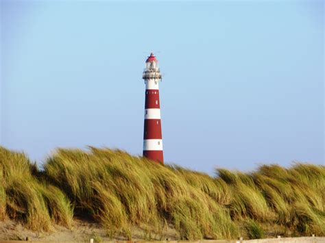 file boot ameland file lighthouse quot bornrif quot ameland 06 jpg wikimedia commons