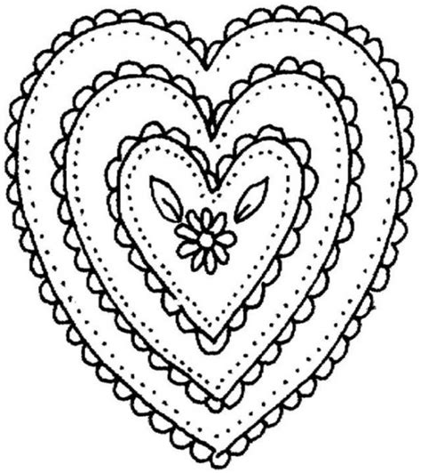 mosaic coloring pages free printable mosaic coloring pages bestofcoloring com