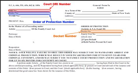 Lawsuit Number Search Court Docket Images Gallery