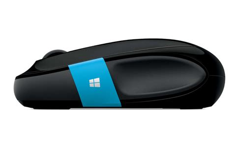 microsoft sculpt comfort bluetooth mouse microsoft sculpt comfort mouse review bluetooth mice reviews