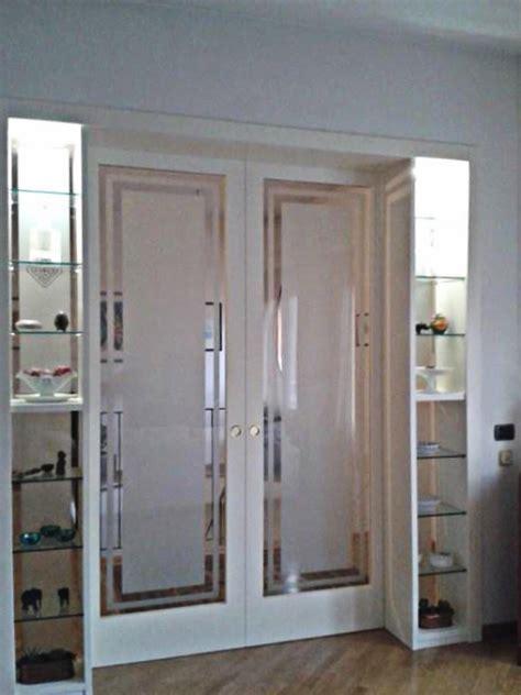 libreria ante vetro libreria ante a vetro ufficio 2 porta in vetro libreria