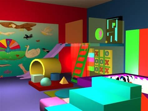 Room Needs by 17 Best Images About Sensory Playrooms On