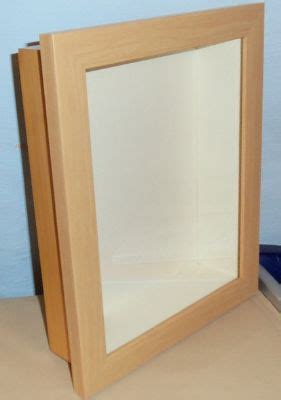 Decoupage Box Frames - 3d decoupage frames picture framing shop in cwmsymlog