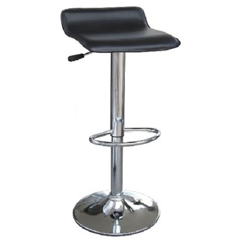 Black Bar Stools Black Bar Stool Shop For Cheap Chairs And Save