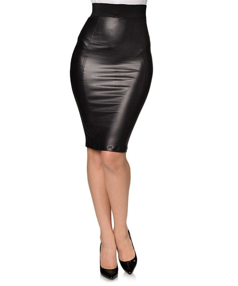 skirts for sale black pencil skirts for sale fashion skirts
