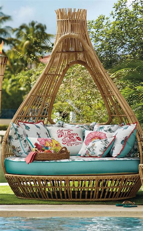 margaritaville home decor photo margaritaville