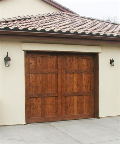 spanish style garage 14 best images about viva la mexico spanish style homes