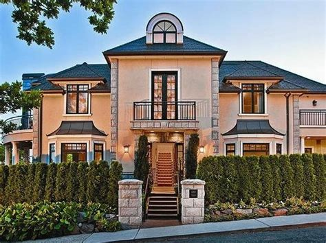 houses in seattle washington luxury villa on sale in seattle washington elite choice