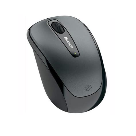 mobile mouse 3500 microsoft wireless mobile mouse 3500 ergoport