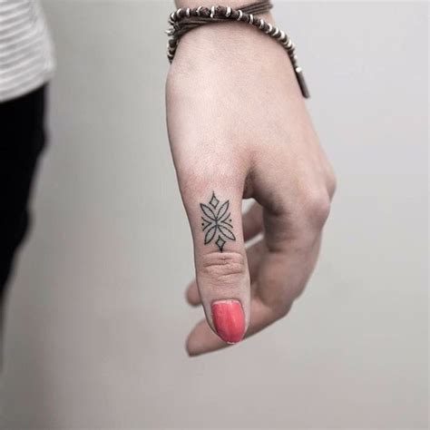 environmental tattoos 342 best images about ink on nose rings