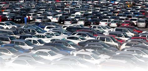 Auto Auktion by Auto Auction City Of Duncanville Usa