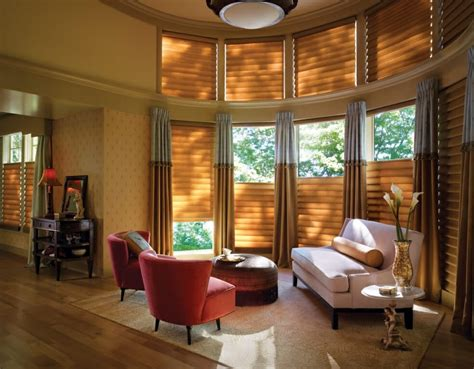 roman shades  blind mice window coverings