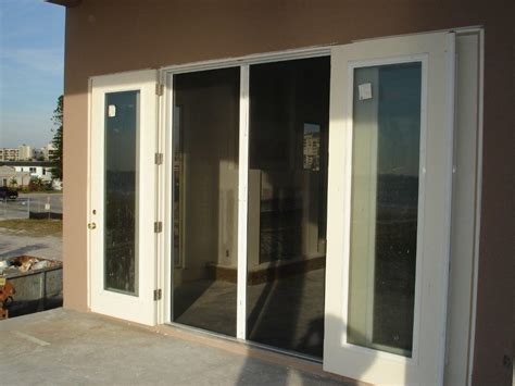 Retractable Screen Gallery Sentinel Retractable Screen Makeover French Door Screens