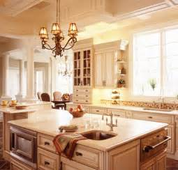 Beautiful Kitchen Designs For Small Kitchens by Beautiful Kitchen Designs Gallery Computer Wallpaper