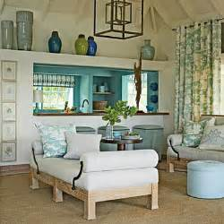 Tropical Decor Home Classic Tropical Island Home Decor Home Improvement