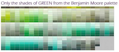 20 photographs of shades of green paint colors homes alternative 31226