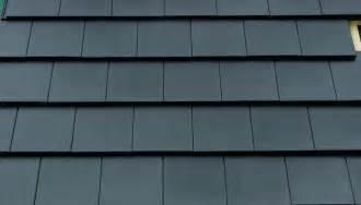 ackerstein roof tiles