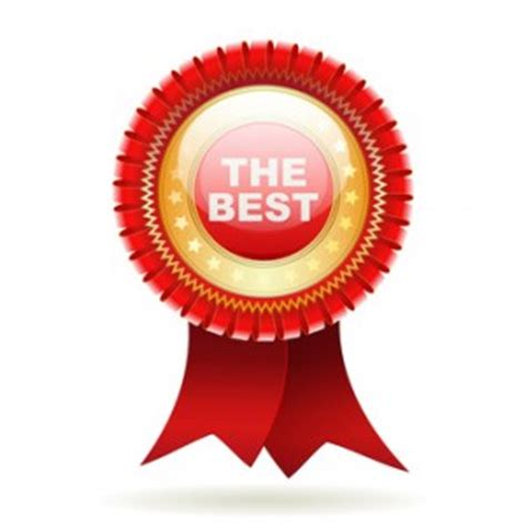 best service myessayreview discount 171 the gmat club