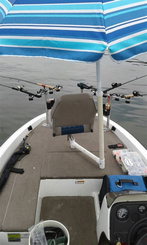fishing boat umbrella holders umbrella holder for the boat