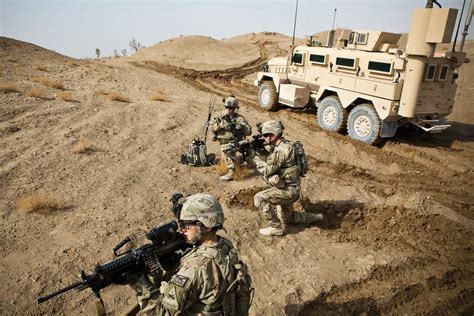afghan news endless afghanistan us afghan agreement would keep troops