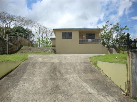 buy house puerto rico lares puerto rico reo homes foreclosures in lares puerto rico search for reo