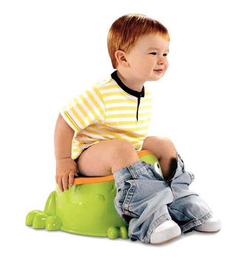 how to potty a in a week how to potty your child in a week or less