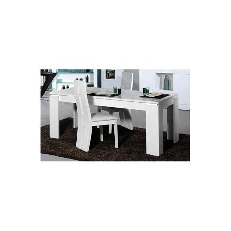 floyds office furniture floyd pbf file cabinet