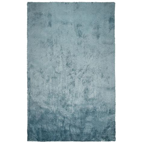 Calgary Area Rugs Rizzy Home Calgary Blue 7 Ft X 10 Ft Area Rug Cagcr691a00090710 The Home Depot