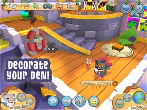 animal jam play wild  apk  pc