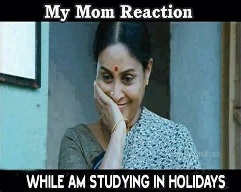 Indian Parents Memes - 9 best indian parents funny meme images on pinterest