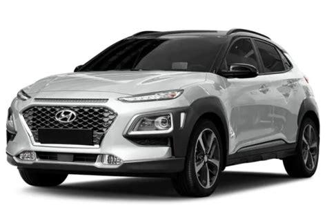 Hyundai Kona 2020 Colors by 2020 Hyundai Kona Exterior Color Options 2020 Hyundai