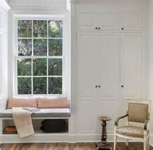 built in window seat window seat built ins guest bedroom interior design