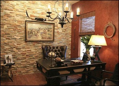 home interior cowboy pictures decorating theme bedrooms maries manor cowboy theme
