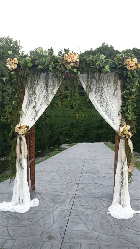 wedding arbor for sale ideas wedding arches for sale arch flowers arrangement