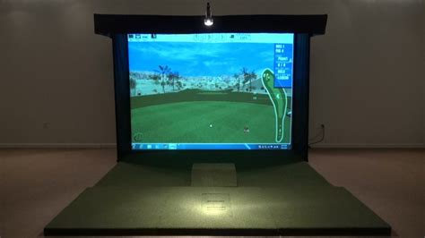 p3 pro swing review buy best golf simulators for home prices reviews and