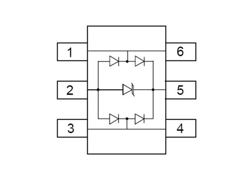 semtech tvs diode application note semtech tvs diode application note 28 images 1n34 datasheet pdf semtech corporation mobile
