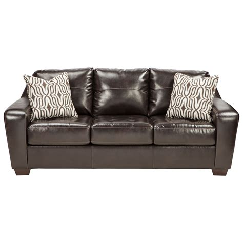 blended leather sofa reviews sofas blended leather sofa bonded leather furniture