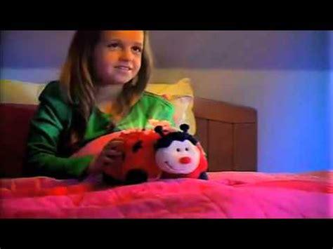 official lites pillow pets commercial
