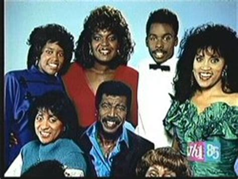 Room 227 Cast by 227 Cast Photo Sitcoms Photo Galleries