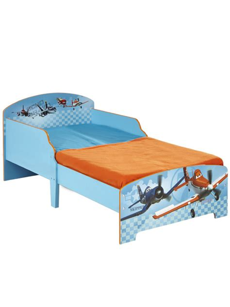 plane bed disney planes toddler bed