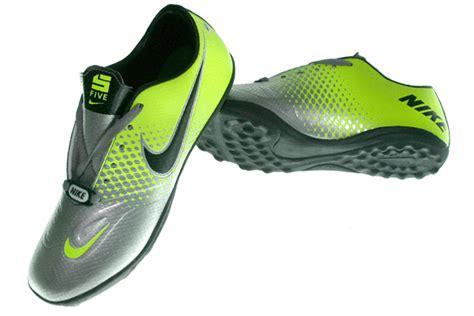 Sepatu Nike Futsal sepatu fudsal santos507