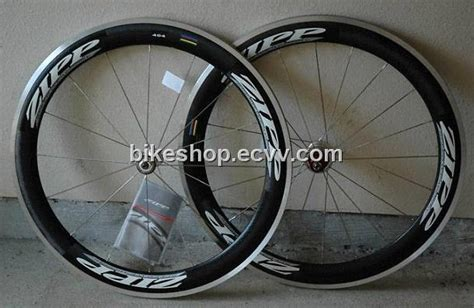 new zipp 303 tubular clincher wheelset purchasing souring ecvv purchasing service