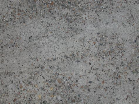 concrete flooring and concrete flooring
