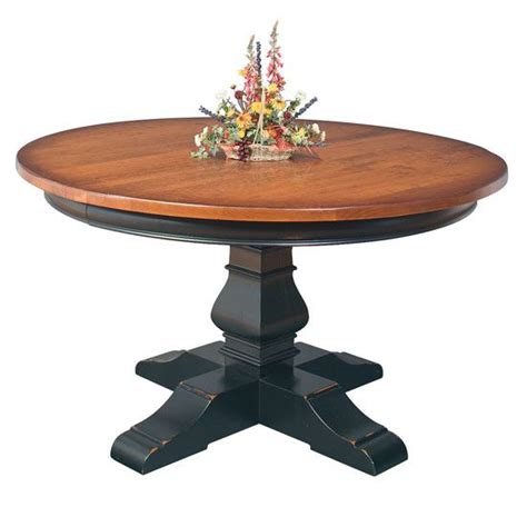 72 Inch Round Dining Tables Best Dining Table Ideas 72 Dining Tables