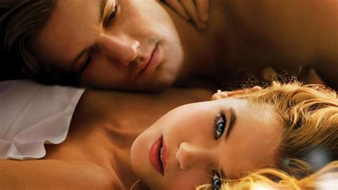 endless love kakav je film un amour infini