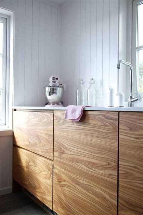17 best images about kitchen cabinet materials on pinterest ash cabinets and design - kitchen cabinet materials 10 of the best ideas for home garden bedroom kitchen
