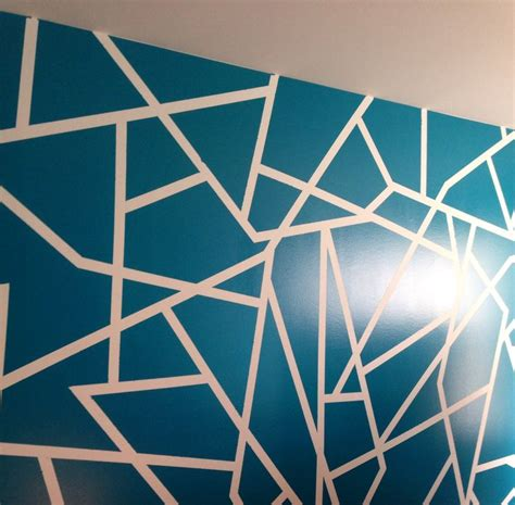 pattern wall painting ideas 18 best wall design ideas images on pinterest murals